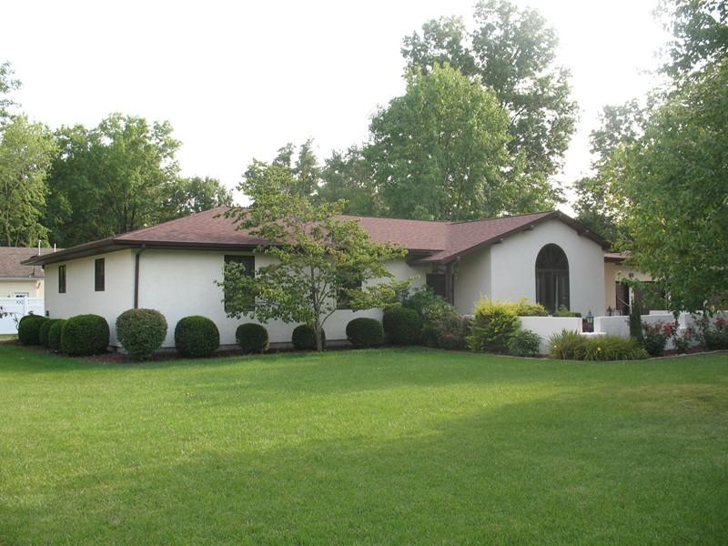 Real Estate for Sale, ListingId: 29669024, Salem,IL62881