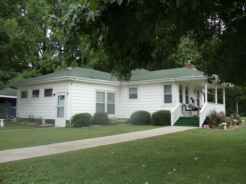 Real Estate for Sale, ListingId: 29393114, Zeigler,IL62999