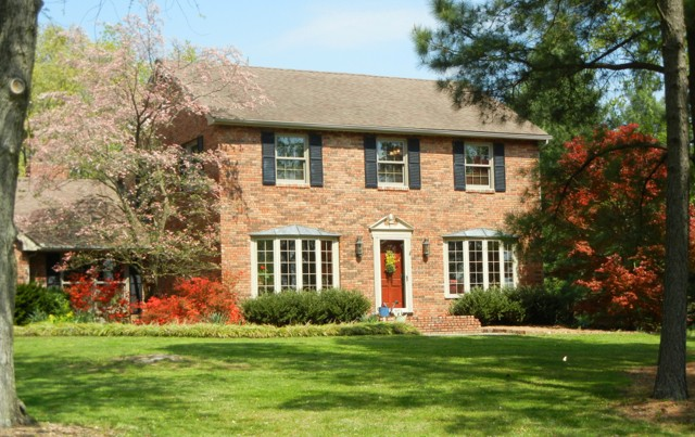 Real Estate for Sale, ListingId: 29409545, Vienna,IL62995