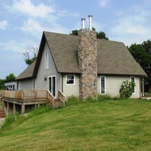Real Estate for Sale, ListingId: 33796658, Tamaroa,IL62888