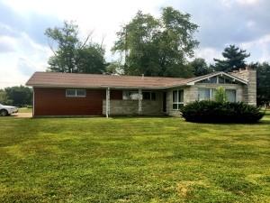Real Estate for Sale, ListingId: 31615818, du Quoin,IL62832