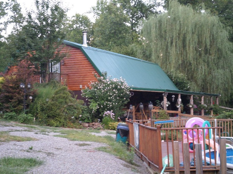 Real Estate for Sale, ListingId: 29441981, Cave in Rock,IL62919