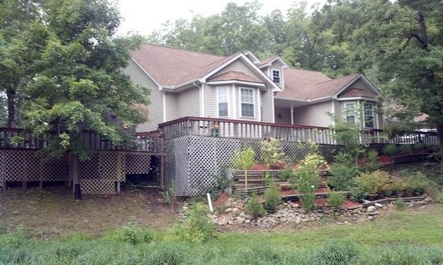Real Estate for Sale, ListingId: 29508490, Goreville,IL62939