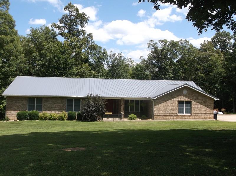 Real Estate for Sale, ListingId: 29508581, Harrisburg,IL62946
