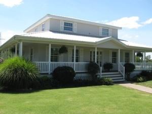 Real Estate for Sale, ListingId: 29523300, Metropolis,IL62960