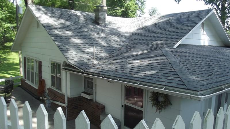 Real Estate for Sale, ListingId: 29552170, Anna,IL62906