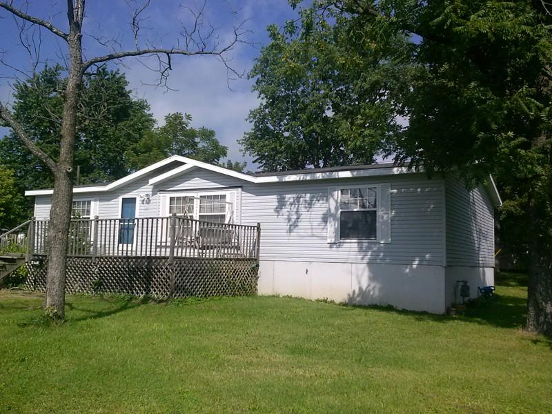 Real Estate for Sale, ListingId: 29552205, Zeigler,IL62999