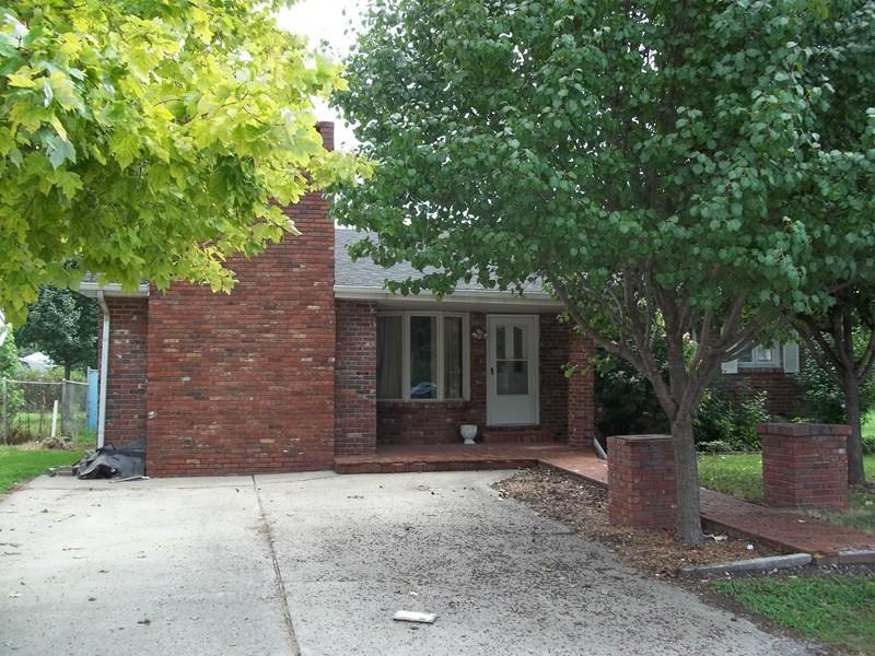 Real Estate for Sale, ListingId: 29571178, West Frankfort,IL62896