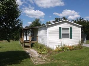 Real Estate for Sale, ListingId: 29578060, Golconda,IL62938