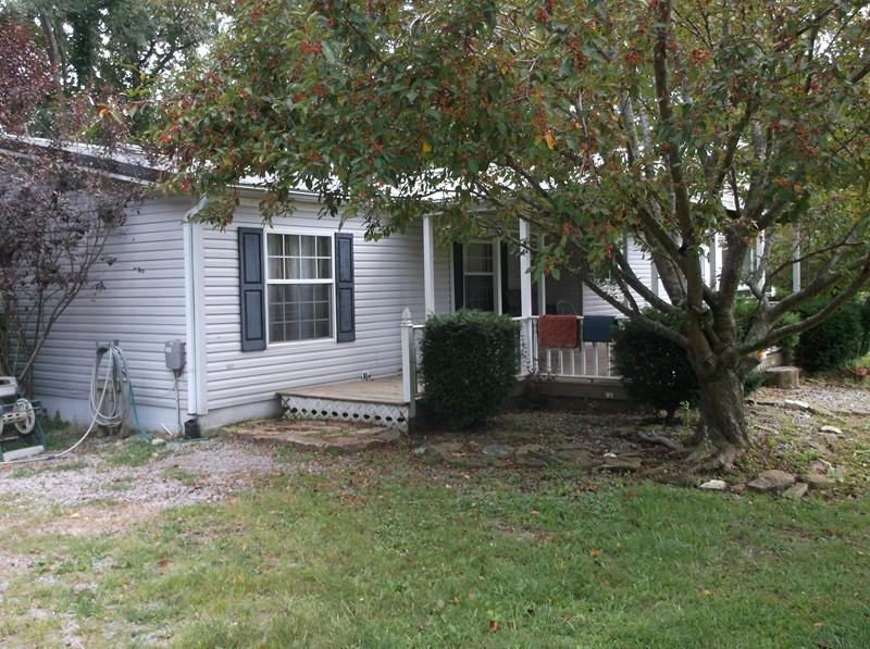 Real Estate for Sale, ListingId: 29603800, Golconda,IL62938