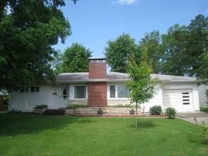 Real Estate for Sale, ListingId: 29612218, Anna,IL62906