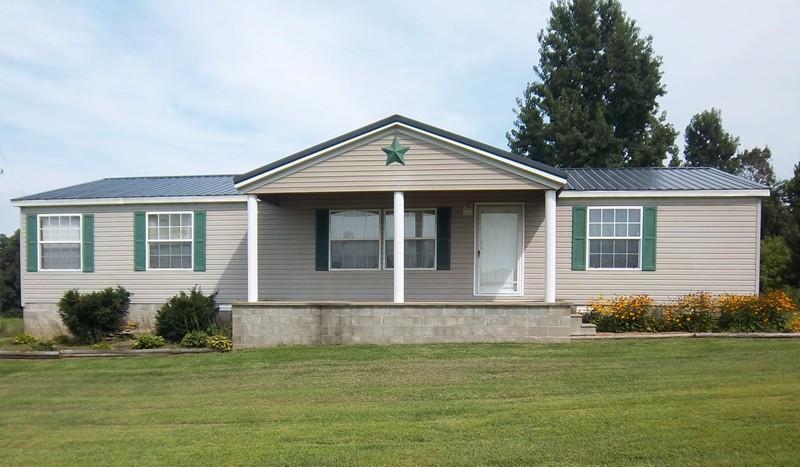 Real Estate for Sale, ListingId: 29637030, Cave in Rock,IL62919