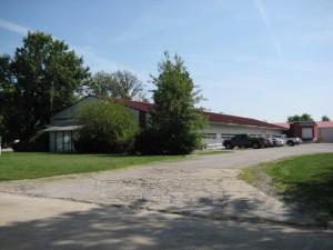Real Estate for Sale, ListingId: 29647131, West Frankfort,IL62896
