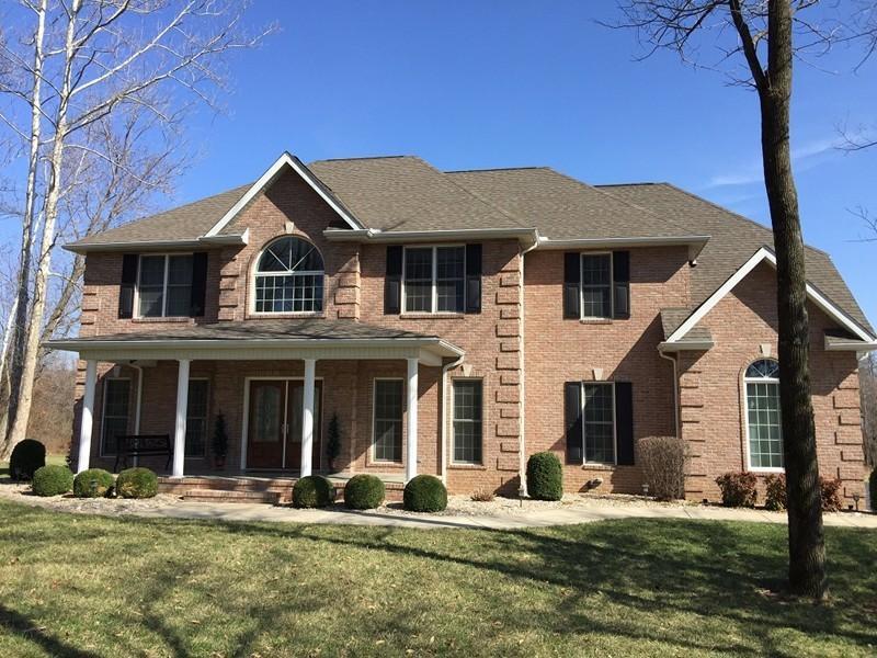 Real Estate for Sale, ListingId: 33796610, Murphysboro,IL62966