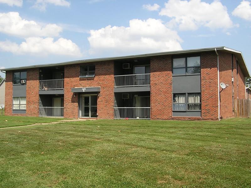 Real Estate for Sale, ListingId: 29708285, Carbondale,IL62901