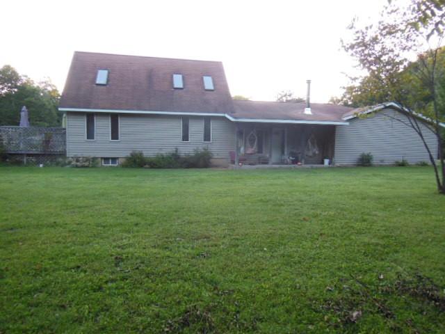 Real Estate for Sale, ListingId: 29742777, Xenia,IL62899