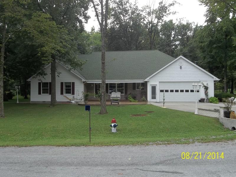 Real Estate for Sale, ListingId: 29755892, Benton,IL62812
