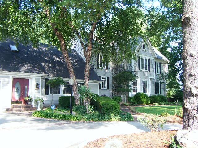Real Estate for Sale, ListingId: 29802392, Jonesboro,IL62952