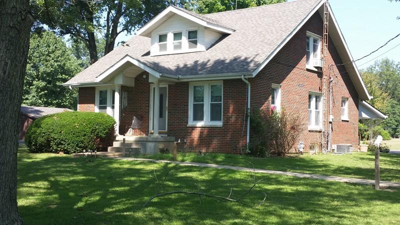 Real Estate for Sale, ListingId: 29822596, du Quoin,IL62832