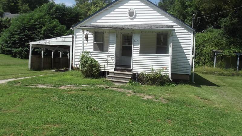 Real Estate for Sale, ListingId: 29840188, Anna,IL62906