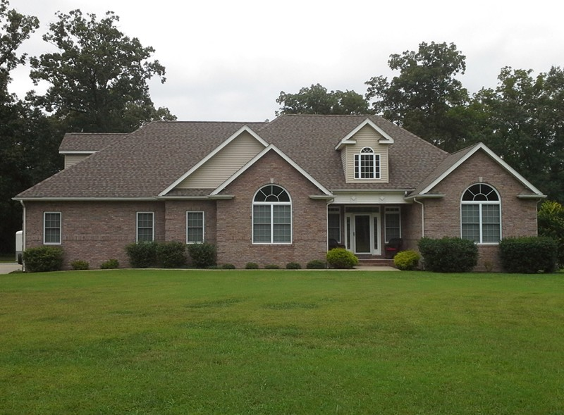 Real Estate for Sale, ListingId: 29840207, Benton,IL62812
