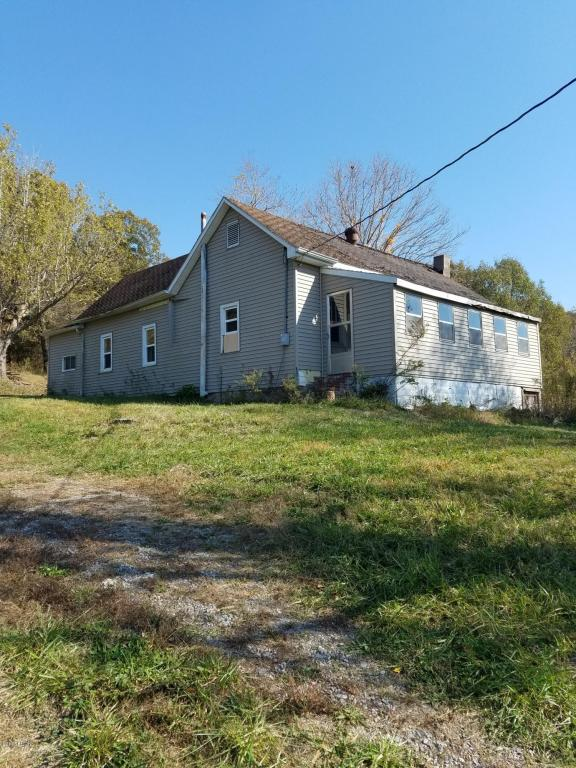 Real Estate for Sale, ListingId: 29891176, Cave in Rock,IL62919