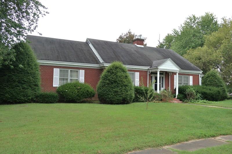 Real Estate for Sale, ListingId: 31491533, Golconda,IL62938