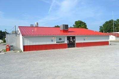 Real Estate for Sale, ListingId: 29916726, Centralia,IL62801