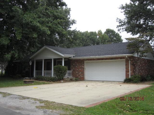 Real Estate for Sale, ListingId: 29927930, Aviston,IL62216
