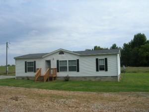 Real Estate for Sale, ListingId: 29957828, Golconda,IL62938