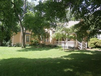 Real Estate for Sale, ListingId: 30021592, Benton,IL62812
