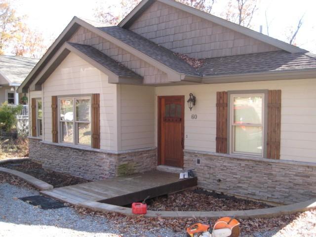 Real Estate for Sale, ListingId: 30028038, Goreville,IL62939