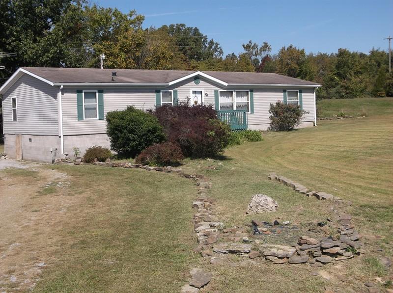 Real Estate for Sale, ListingId: 30083066, Eddyville,IL62928