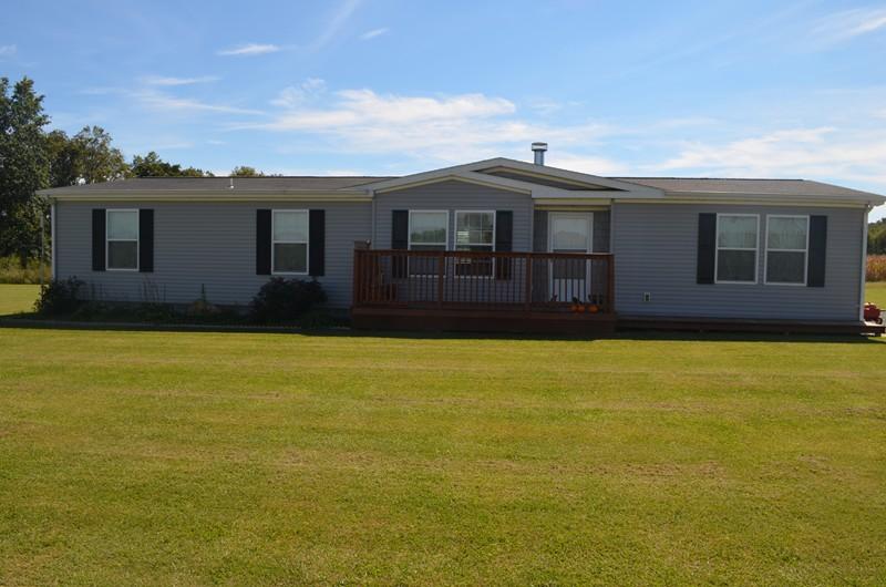 Real Estate for Sale, ListingId: 30120356, Flora,IL62839