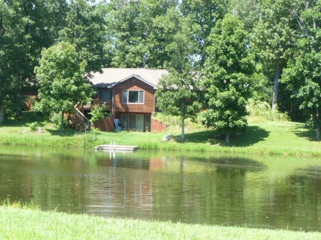 Real Estate for Sale, ListingId: 30128579, Iuka,IL62849