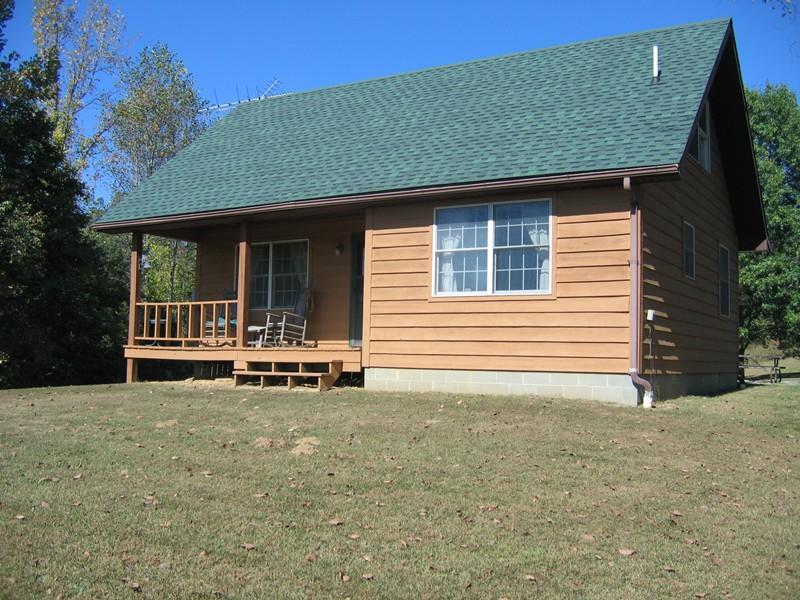 Real Estate for Sale, ListingId: 30137825, Cave in Rock,IL62919
