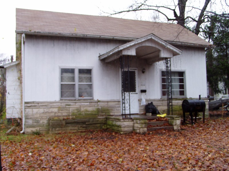 Real Estate for Sale, ListingId: 30145280, Anna,IL62906
