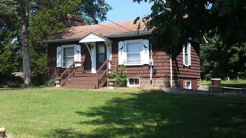 Real Estate for Sale, ListingId: 30166995, du Quoin,IL62832
