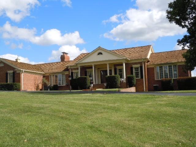 Real Estate for Sale, ListingId: 30215482, Mt Vernon,IL62864
