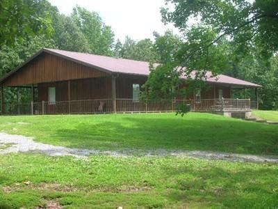 Real Estate for Sale, ListingId: 32656204, Cave in Rock,IL62919