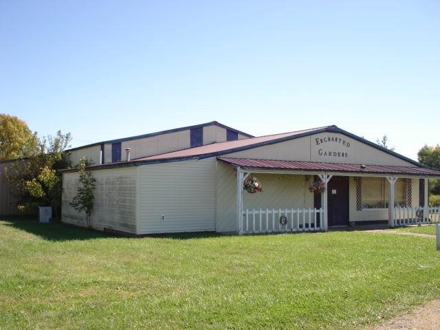 Real Estate for Sale, ListingId: 30223040, Dix,IL62830