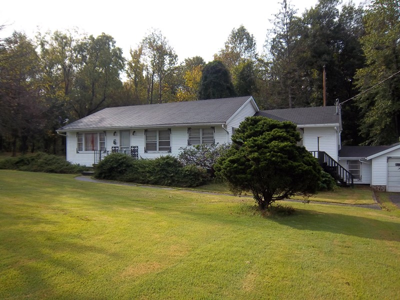 Real Estate for Sale, ListingId: 30238998, Elizabethtown,IL62931