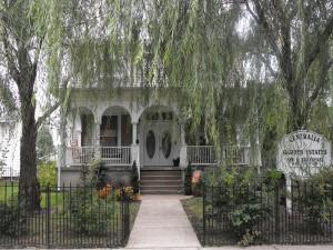 Real Estate for Sale, ListingId: 30262479, Centralia,IL62801