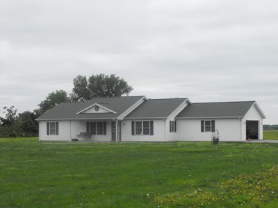 Real Estate for Sale, ListingId: 30294459, Tamaroa,IL62888
