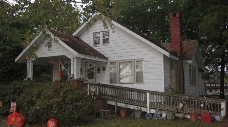 Real Estate for Sale, ListingId: 30311072, du Quoin,IL62832