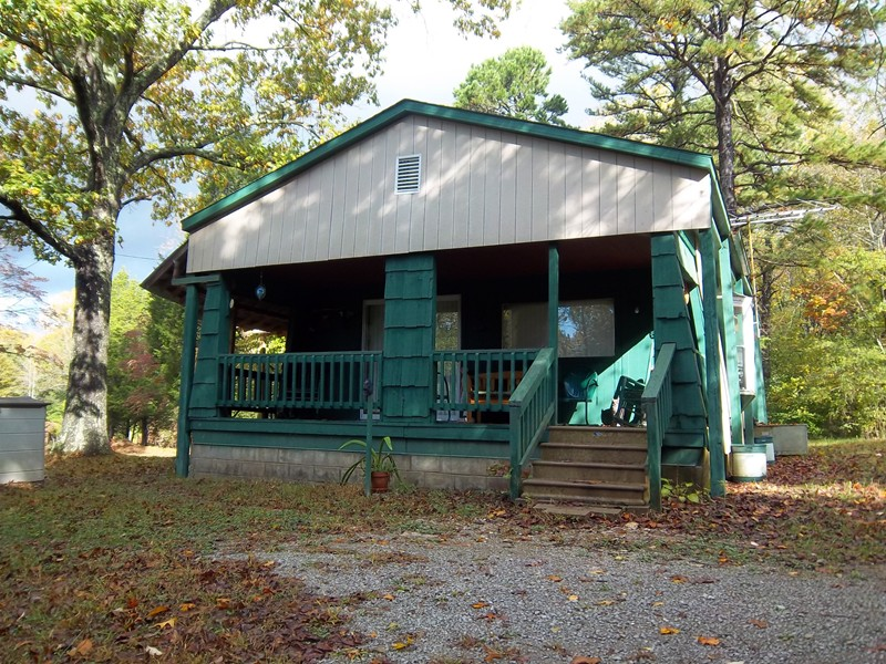 Real Estate for Sale, ListingId: 30327394, Elizabethtown,IL62931