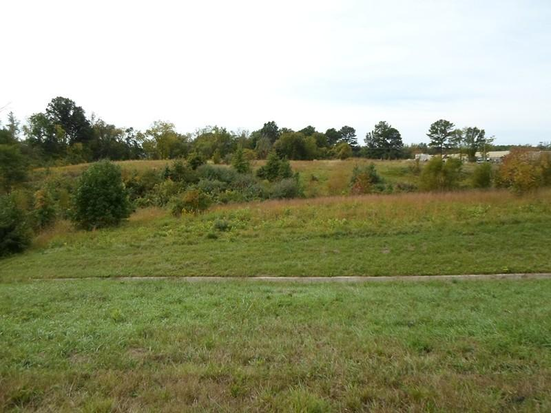 Real Estate for Sale, ListingId: 30356086, Murphysboro,IL62966