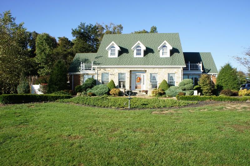 Real Estate for Sale, ListingId: 30371109, Metropolis,IL62960