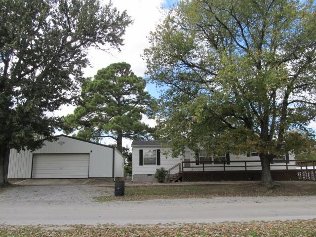 Real Estate for Sale, ListingId: 30385081, Dahlgren,IL62828
