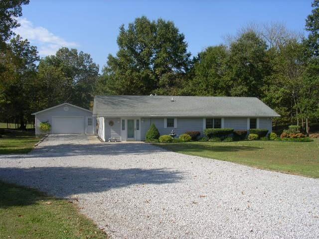 Real Estate for Sale, ListingId: 30385067, Vienna,IL62995